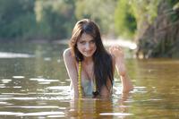 Assole in Gocce by Zemani (nude photo 6 of 16)