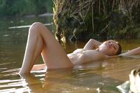 Assole in Gocce by Zemani (nude photo 16 of 16)