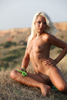 Gertruda in Perle by Zemani (nude photo 5 of 16)