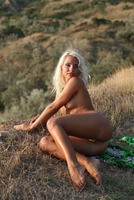 Gertruda in Perle by Zemani (nude photo 8 of 16)