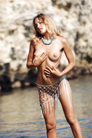 Nelya in Orizzonte by Zemani (nude photo 10 of 16)