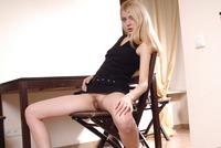 Anta in Striptease by Zemani (nude photo 14 of 16)