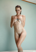 April Grantham in Sins of Drought (nude photo 12 of 12)