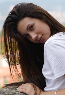 Paloma Andaquies