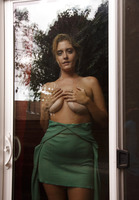 Nikol Seaford in Legitimate Fans by Zishy (nude photo 8 of 12)