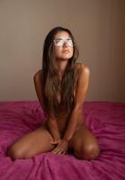 Nora Sibiel in Radio Romanio by Zishy (nude photo 15 of 16)
