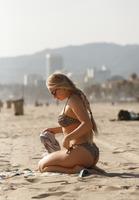 Ira Greene in Venice Bodyshop by Zishy (nude photo 6 of 12)