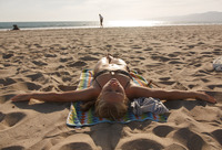 Ira Greene in Venice Bodyshop by Zishy (nude photo 8 of 12)