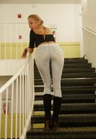 Pearla Soonin in Final Chapter by Zishy (nude photo 2 of 16)