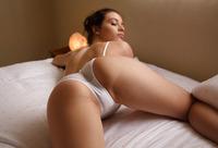 Lana Rhoades in Before Modern Era by Zishy (nude photo 4 of 12)