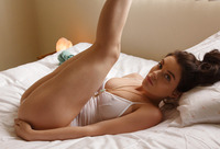 Lana Rhoades in Before Modern Era by Zishy (nude photo 10 of 12)