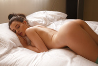 Lana Rhoades in Before Modern Era by Zishy (nude photo 12 of 12)