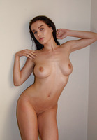 Lana Rhoades in Before Modern Era II by Zishy (nude photo 11 of 12)