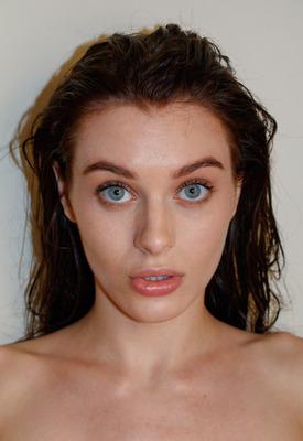 Lana rhoades photos and videos erotic beauties