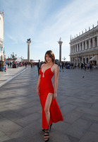 Carolina Firenze in Turning Venice Heads by Zishy (nude photo 3 of 12)