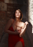 Carolina Firenze in Turning Venice Heads by Zishy (nude photo 8 of 12)