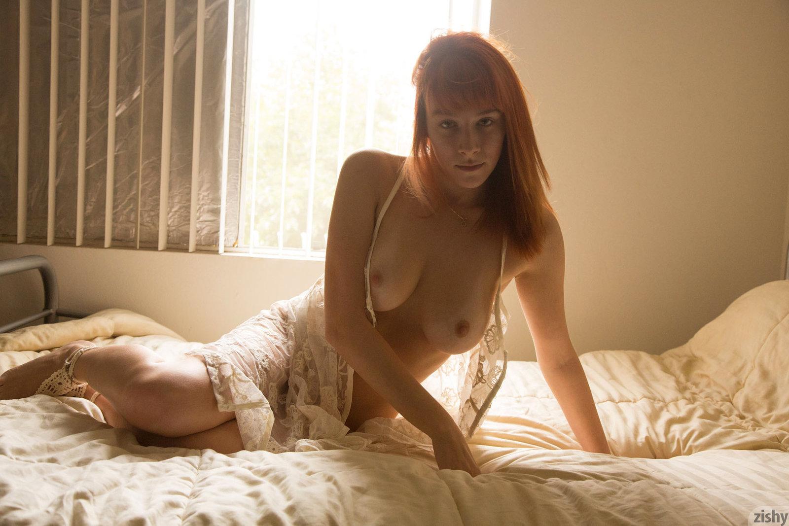 naked Leaked Penelope Lynn (93 pics) Hot, iCloud, cleavage