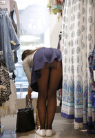 Gia Paige in Fake Shopping by Zishy (nude photo 8 of 12)