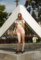 Sloan Kendricks in Tres Cool by Zishy (nude photo 11 of 16)
