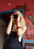 Leisel Bonnke in Prefers Film by Zishy (nude photo 2 of 12)