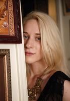 Leisel Bonnke in Prefers Film by Zishy (nude photo 4 of 12)