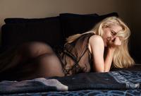 Leisel Bonnke in Prefers Film by Zishy (nude photo 9 of 12)