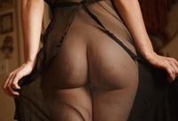 Leisel Bonnke in Prefers Film by Zishy (nude photo 11 of 12)