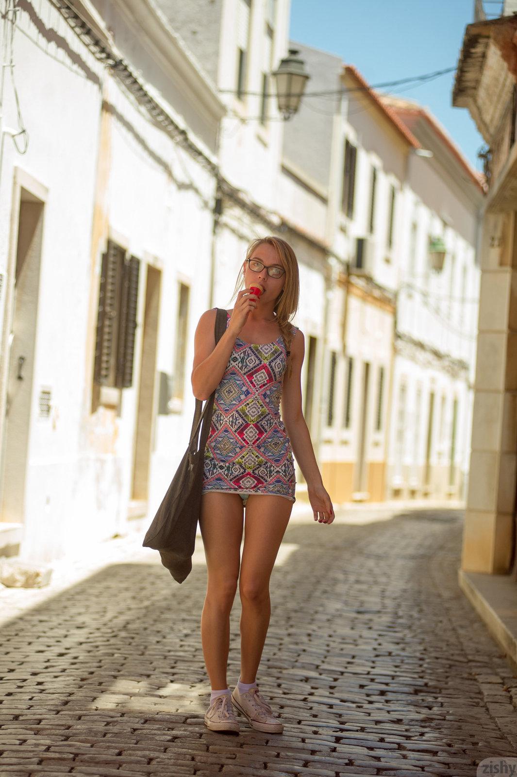 FRIEDA: Ftv girls portugal nude