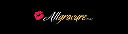 allgravure.com logo