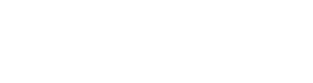 amourangels.com logo