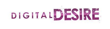 digitaldesire.com logo