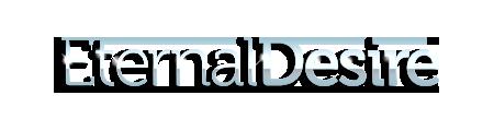 eternaldesire.com logo
