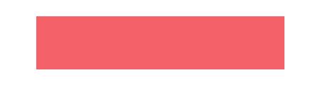 hollyrandall.com logo