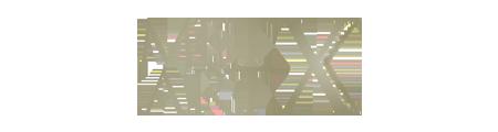 metartx.com logo