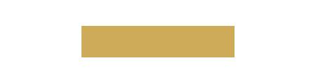 metart.com logo