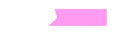 x-art.com logo