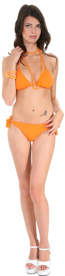 Jasmine Andreas at Erotic Beauties Strippers
