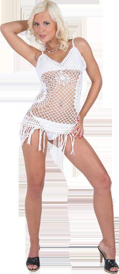 Lola Myluv at Erotic Beauties Strippers