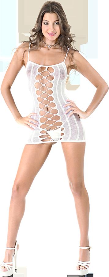 Melena Tara at Erotic Beauties Strippers