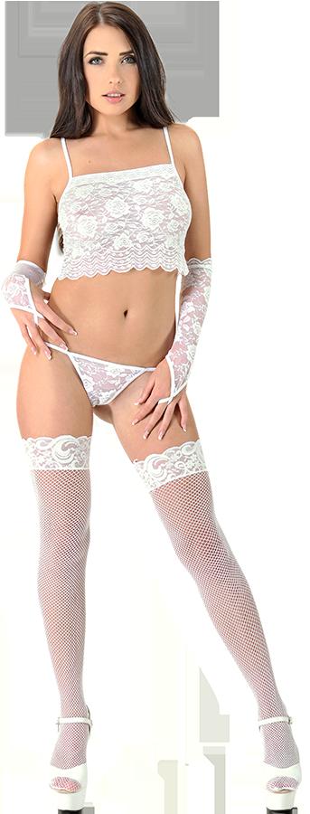 Niemira at Erotic Beauties Strippers