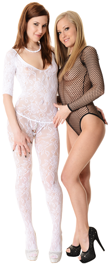 Sicilia at Erotic Beauties Strippers
