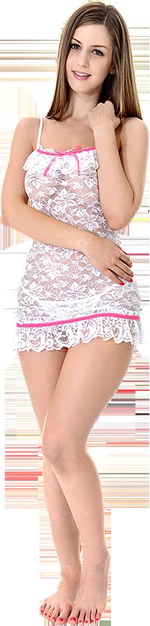 Stella Cox at Erotic Beauties Strippers