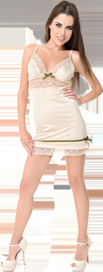 Valeria Alexa at Erotic Beauties Strippers