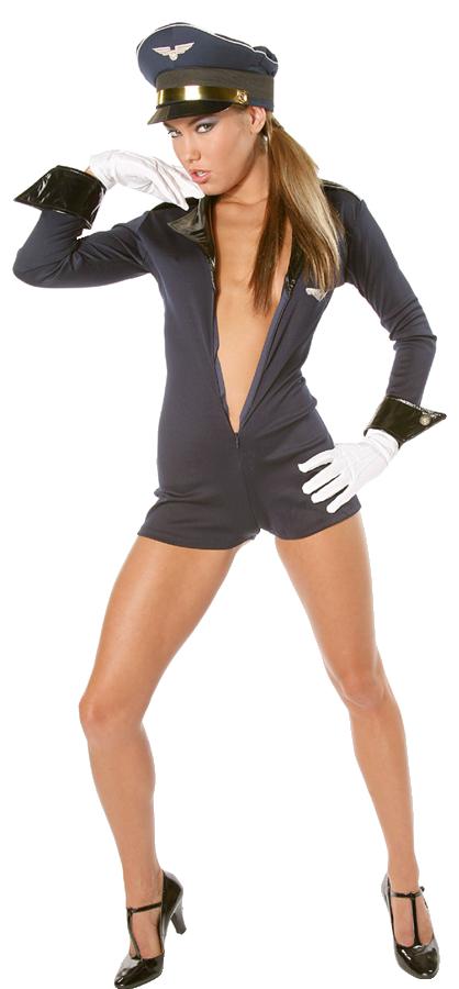 Veronika Fasterova at Erotic Beauties Strippers
